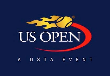 US Open Event Tickets