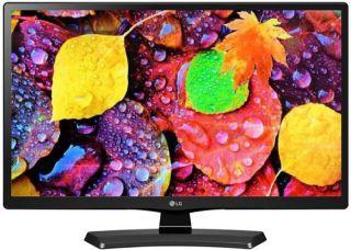 Televizor LED LG 49.5 cm