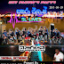 CKT FACTORY PARTY WITH SAHARA FLASH LIVE IN WATHURAGAMA 2017-04-29