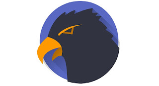 Talon For Twitter Plus Apk Pro Cracked Full For Android Free Download