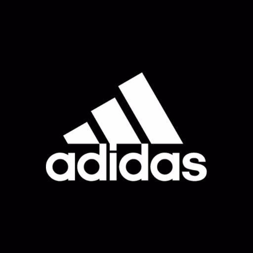 c5ee6bf9483 Já pensou você ganhando tudo e mais um pouco coisas da marca da Adidas   Ainda mais conseguir um patrocínio  Famosos tem o patrocínio