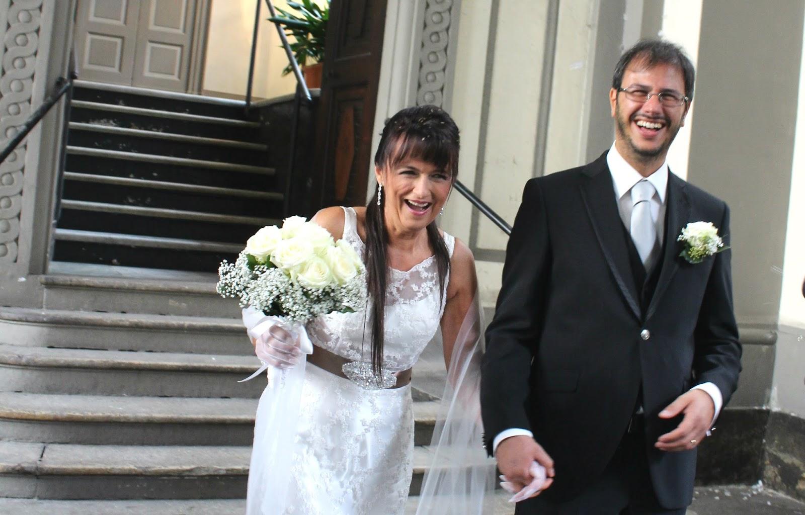 http://www.ilblogdisposamioggi.com/2014/10/un-matrimonio-in-pizzo-e-macrame.html