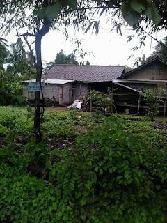 Tanah Jogja, Tanah Dijual Jogja Utara, Tanah Dijual Yogyakarta, Tanah Dijual Palagan, Tanah Dijual Gito Gati Jogja