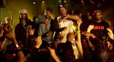 Video: Cam'ron & Vado – Hey Muma