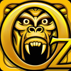 unnamed-12 Temple Run: Oz v1.7.0+Mod APK Technology