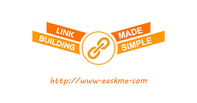 Building relevant links: A Beginner's Guide to SEO in 2020: eAskme