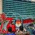 PPLN Pemilu di Taiwan Lancar, di Sydney Ribut