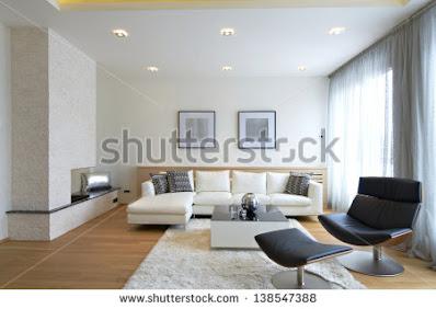 7-interior-rumah-menyambut-lebaran