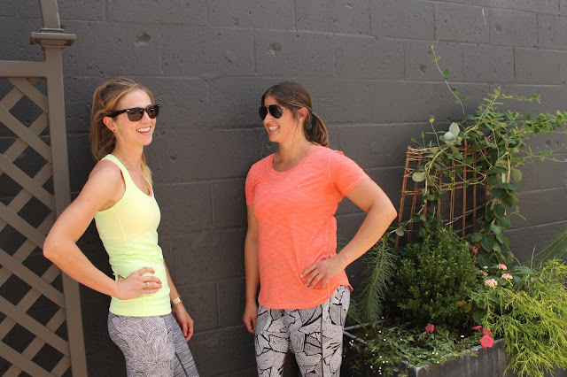 lululemon dottie-tribe wunder-under-pant pace-rival-crops intensi-tee