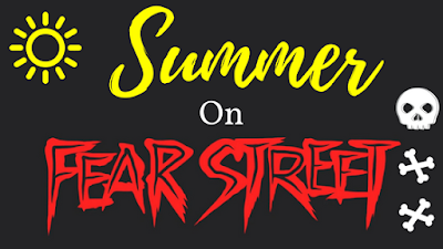 Summer on Fear Street