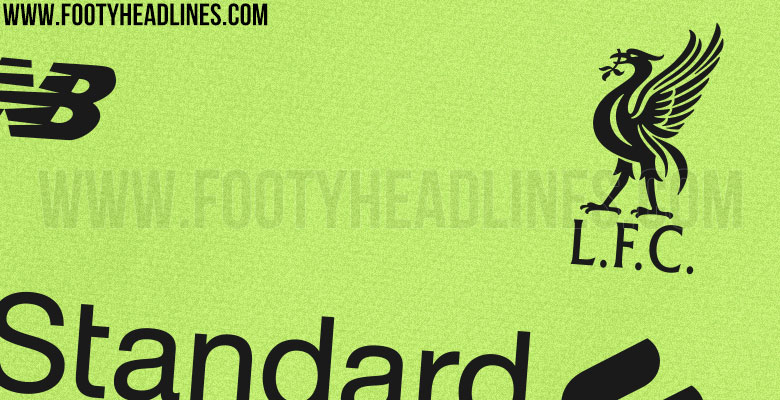 Leaked  Liverpool s rumored away   third kits for 2016-17  577bc429f