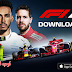 تحميل لعبة السباقات الرهيبة  إف 1 2019 || 2019 F1 Mobile Racing اخر اصدار جرافيك HD | ميديا فاير - ميجا