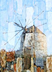Windmill 09