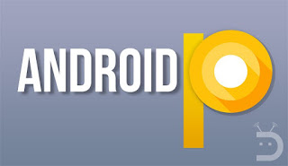 What Will Android P be Called (Android 9.0)? Android P Full Name