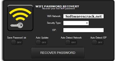 تحميل برنامج wifi password decryptor للاندرويد, wifi password recovery, wifi recovery,تحميل برنامج wifi password للاندرويد, تحميل برنامج wifi password show, تحميل برنامج wifi password root, wifi password تحميل, wifi password apk