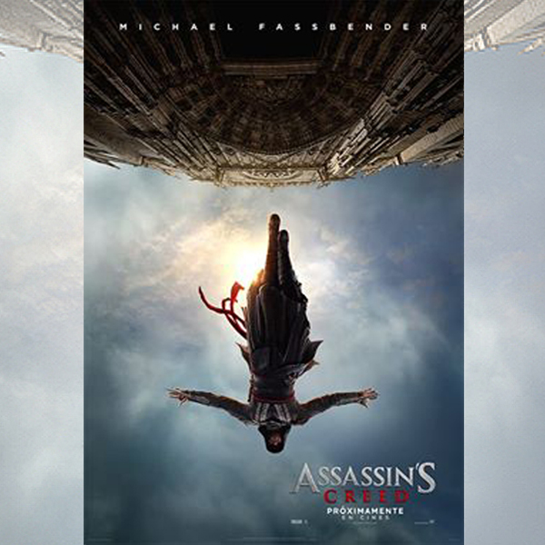 Assassins-Creed-Pelicula