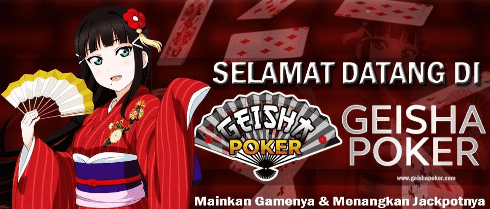 Situs Agen Poker Indonesia Terbaik Di Indonesia Tahun 2017