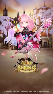 Lina Pink Diamond