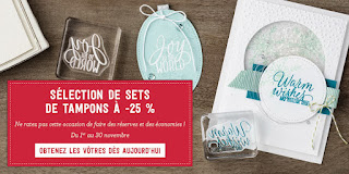 http://www.stampinup.net/esuite/home/creavalsu/promotions