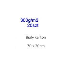 http://www.artimeno.pl/pl/z-ozdobnymi-wycieciami/5754-artimeno-bialy-karton-30x30-300g-10szt.html?search_query=karton&results=78