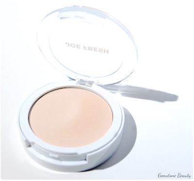 Joe Fresh Beauty Pressed Powder
