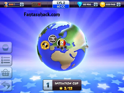 Download Free F1 Race Stars Hack Unlimited Gems Unlimited Coins (All Versions) Game 100% Working and Tested for IOS