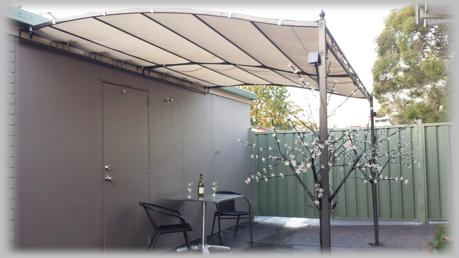 shade-sails-in-sydney-nsw