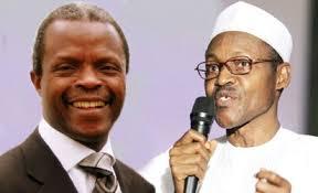 Planned national protest, Muhammadu Buhari, Tuface, Yemi Osinbajo, News, February 6th protest,