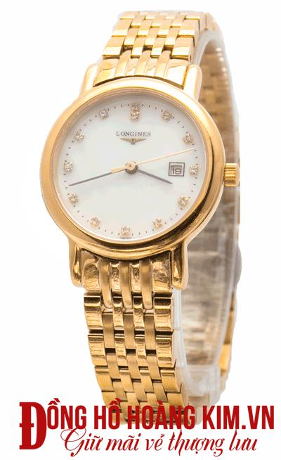 đồng hồ nữ giảm giá 8/3 giá rẻ
