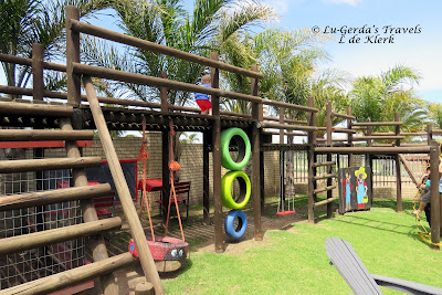 Outeniqua Palms Nursery