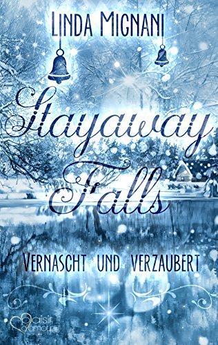 Stayway Falls