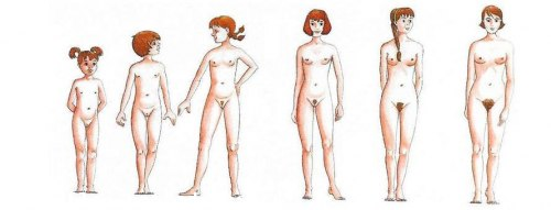 sexo medico vaginas peludas