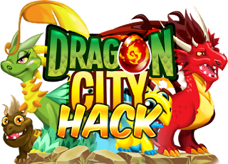 http://dragoncityhack.nowadays.co/