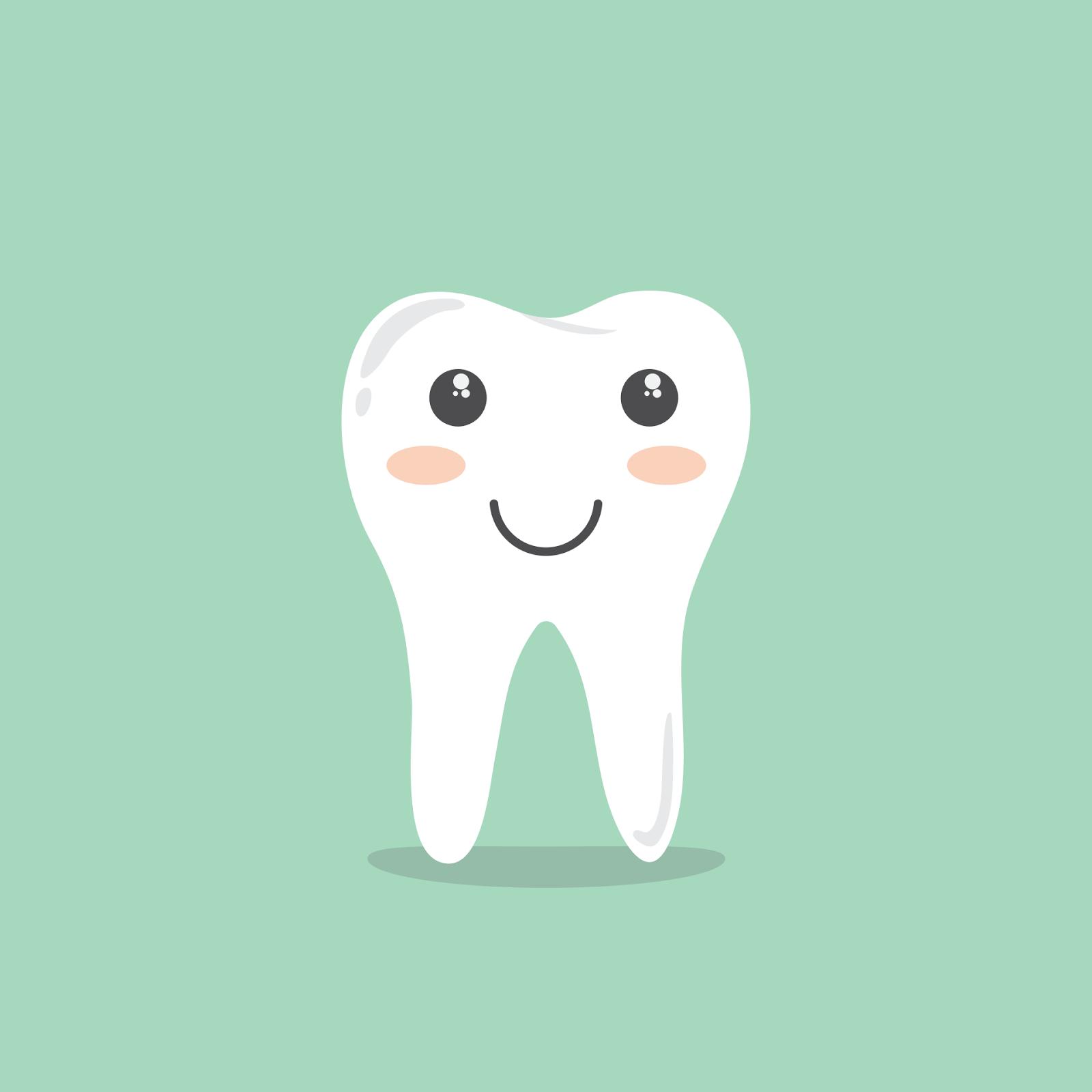 Hindari 8 Jenis Makanan Dan Minuman Ini Agar Gigi Tidak Kuning Gak
