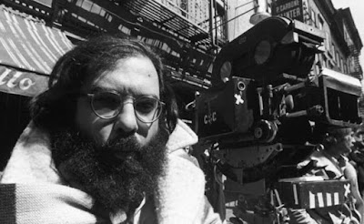 Francis Ford Coppola, American filmmaker
