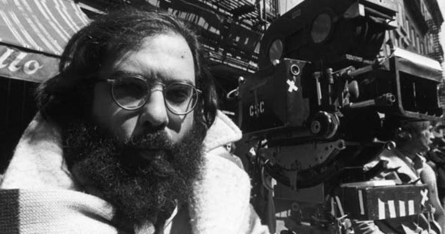 Coppola Filme