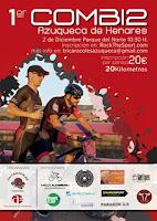 https://calendariocarrerascavillanueva.blogspot.com/2018/05/i-combi2-azuqueca-de-henares.html