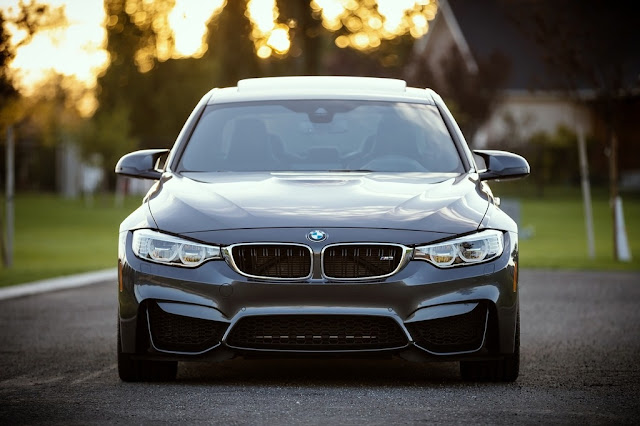 Essential Factors To Consider Before Getting Your BMW Serviced