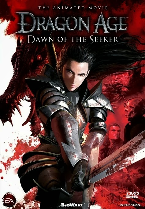 http://superheroesrevelados.blogspot.com.ar/2014/01/dragon-age-dawn-of-seeker.html