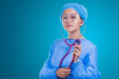 jantung, penyakit jantung, kesehatan jantung, jantung sehat, menjaga kesehatan jantung,