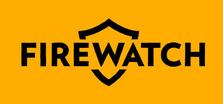 Firewatch grátis