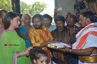 Agalya Tamil Movie Launch Stills  0086.jpg