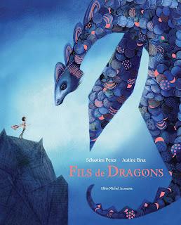 http://lachroniquedespassions.blogspot.fr/2017/05/fils-de-dragons-de-justine-brax-et.html