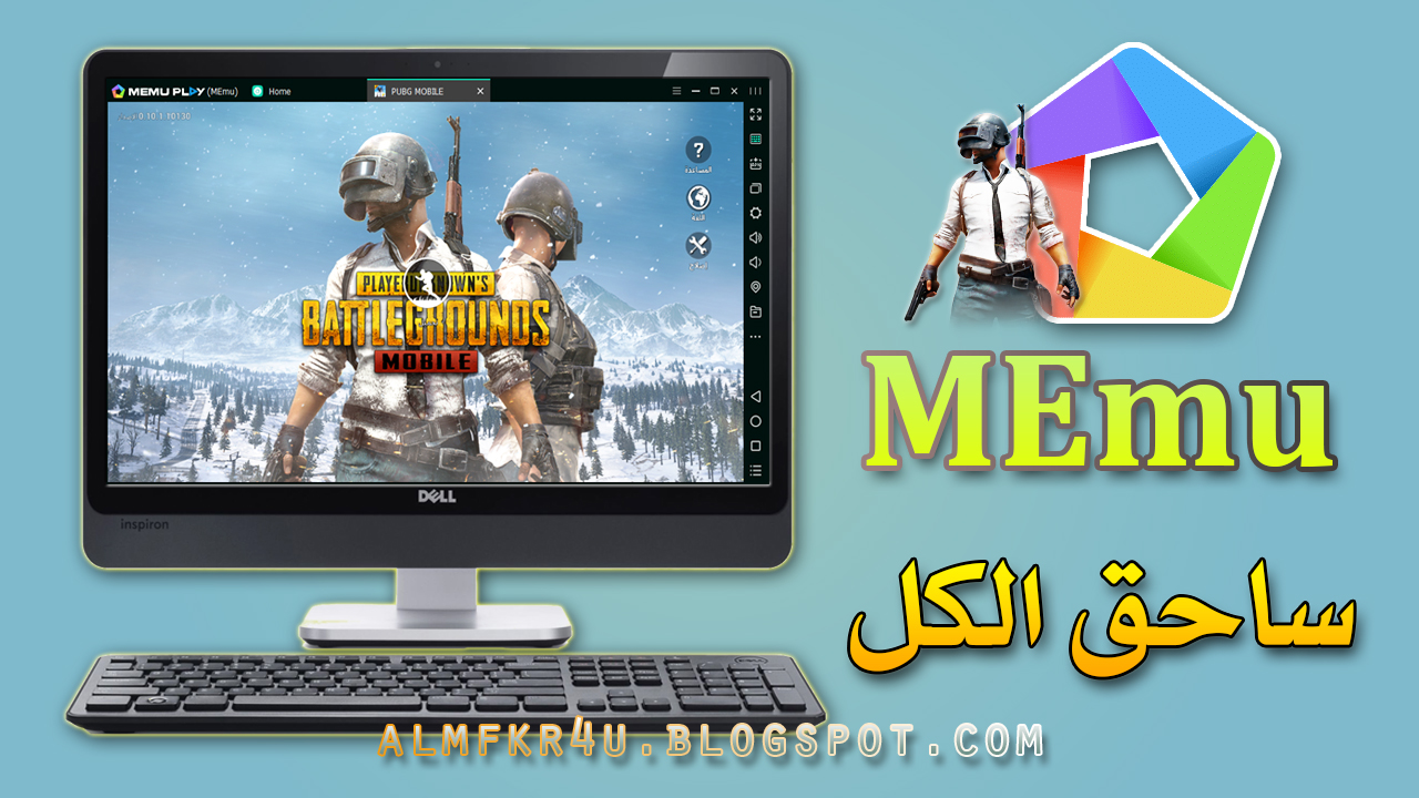 Popular Mobile Games on PC