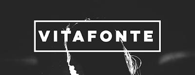 http://vitafonteblog.wixsite.com/vitafonte