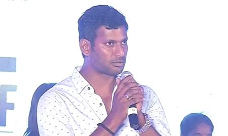 Pride of Tamil Nadu awards presented | Super Housefull