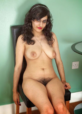 Xxx Top 12 Desi Porn Girl Naked Image Gallery