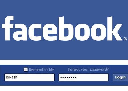 Facebook Login Fb Login Facebook   Tutorial Seru