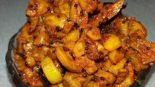 https://www.indian-recipes-4you.com/2018/05/kerala-style-mango-pickle.html