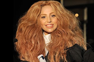Lady Gaga is suing former assistant